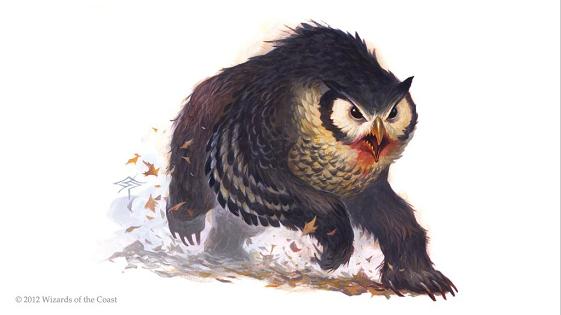[Image: DND-next-owlbear.png]