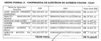 Chamada Pública 005/2015 – A farsa da secretaria de educação com a agricultura familiar bom-jesuens