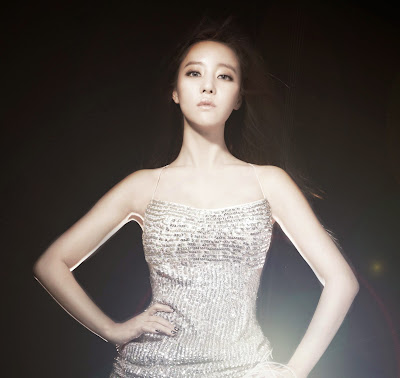 Woori Rainbow Innocent