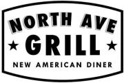 http://www.northavenuegrill.com