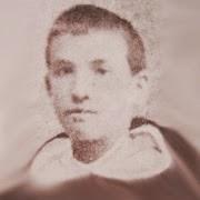El beato José Delgado.