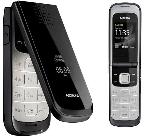 The Mobile Hub: Nokia 2720 Fold Mobile Price in India ...