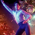 JOHN TRAVOLTA IN SATURDAY NIGHT FEVER & STAYING ALIVE