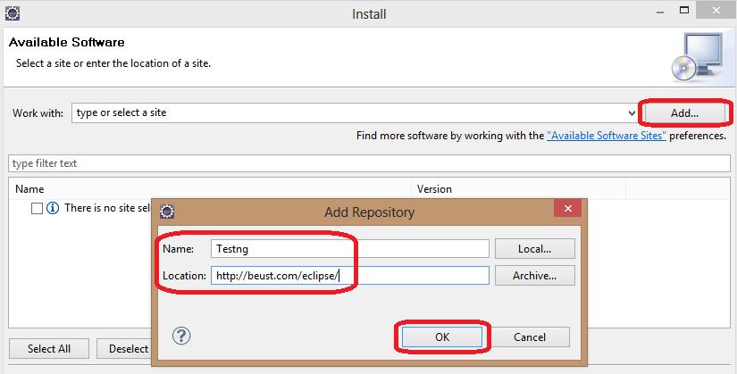 download Advanced JavaServer Pages