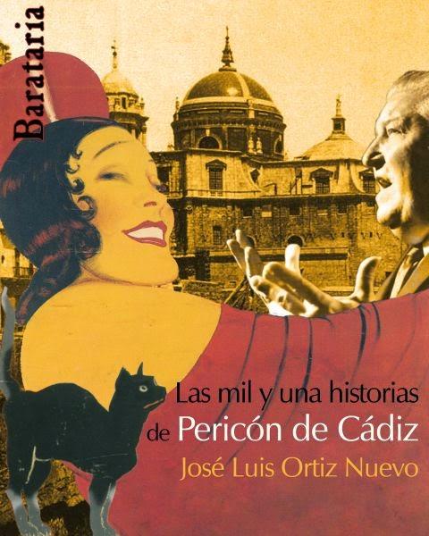 Pericón de Cádiz