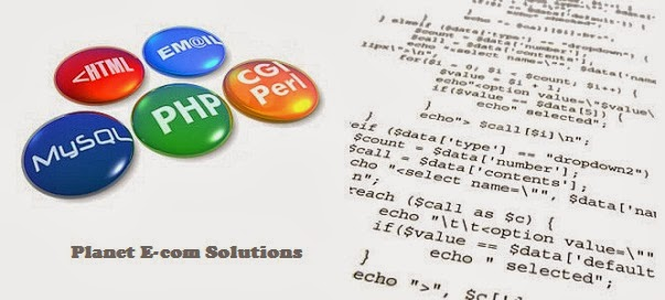 Latest Web Development Company For Outsourcing Web Development and SEO Services