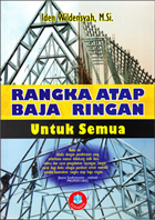 ebook_rangka_atap_baja_ringan