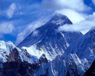 Jornadas sobre Montañismo y el Moncayo Tarazona