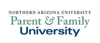Parent and Family University
