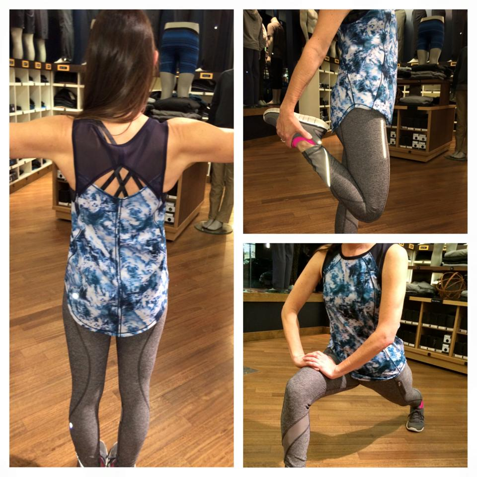 lululemon inspire-tight sculpt-tank