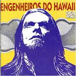 Show Engenheiros do Hawaii em S�o Lu�s
