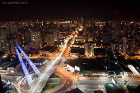 Réveillon Goiânia 2014