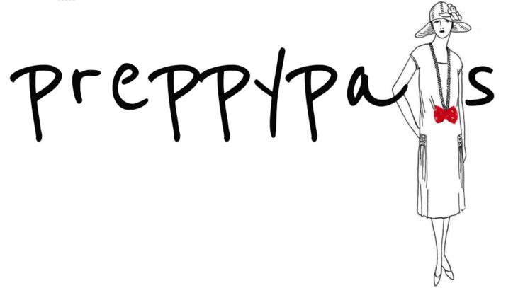 Preppypals