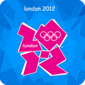 Télécharger l'application London Olympics 2012 Wallpapers