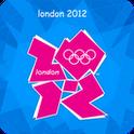 Télécharger l'application London Olympics 2012 Wallpapers