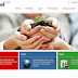 Mx joomfree - 4 Columns Joomla Template