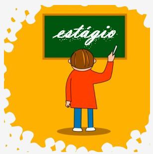 https://www.buzzero.com/administracao-e-negocios-2/seguranca-do-trabalho-15/curso-online-nr-18-condicoes-e-meio-ambiente-de-trabalho-na-industria-da-construcao-com-certificado-5662?a=edmaguee