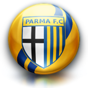 نادي بارما الإيطالي
