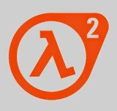 Half Life 2 v23 Android APK