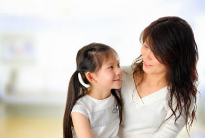Tips Menjauhkan Anak dari Tindak Kekerasan