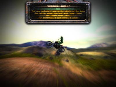 ATV Quardo Racing 3