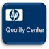 Top 25 Quality Center (QC) Interview Questions 2015