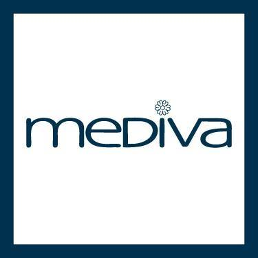 Brand Ambassador of Mediva Aesthetics