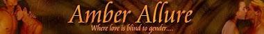 Amber Allure