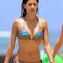 Nicole Scherzinger Bikini Pictures 2011 | Nicole Scherzinger Bikini video