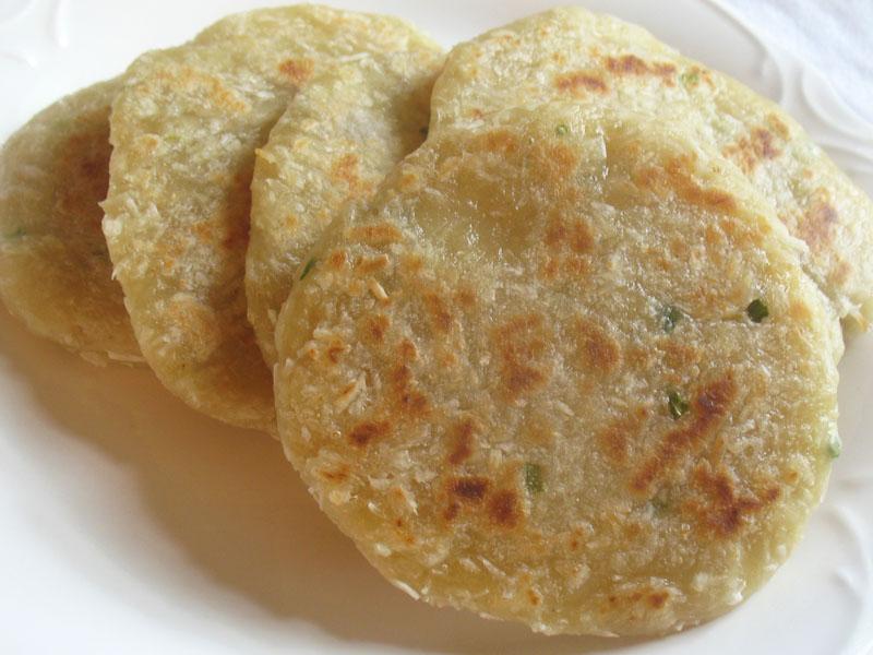 Food recipe sri lankan food recipe sri lankan food recipe forumfinder Choice Image