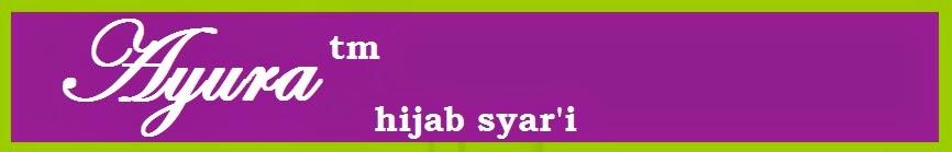 Ayura hijab