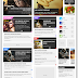 PowerMag: Magazine/News/Blogging WP Theme
