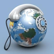 تحميل برنامج تسجيل المكالمات اوتوماتيكيا لهواتف اندرويد Auto Call Recorder for android