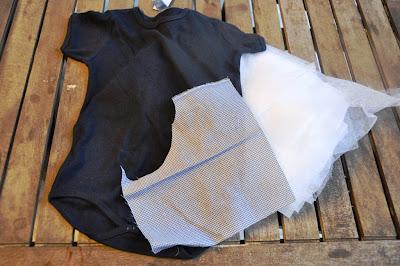 הדרכה - אפליקציות לחולצות. דוגמאות להורדה