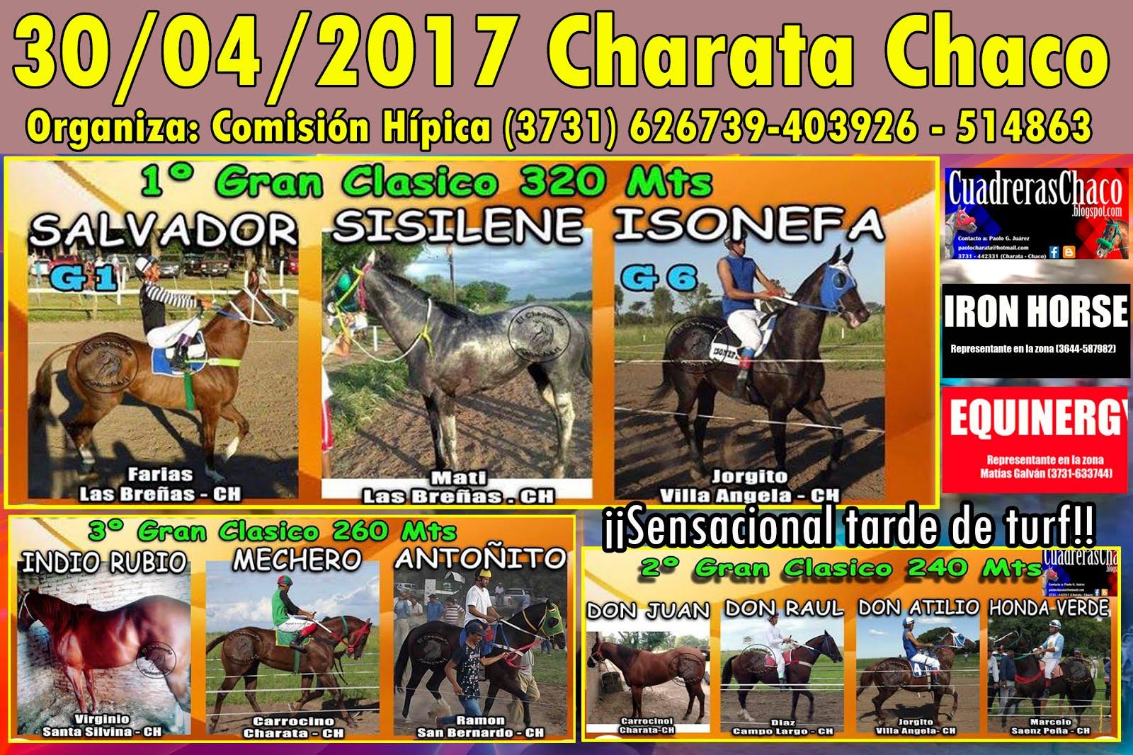 charata30-4-17