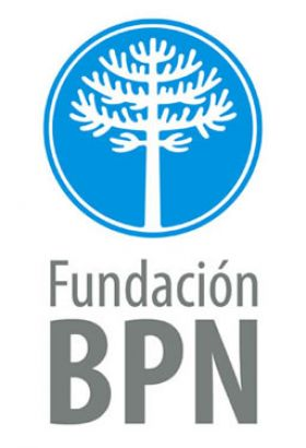 Fundacion BPN