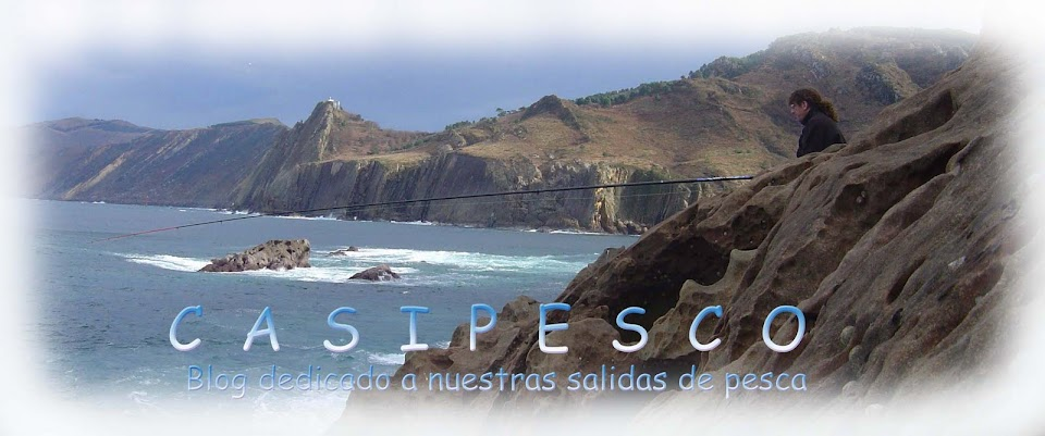 CASIPESCO