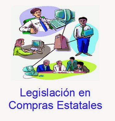 legaslizacion-en-compras-estatales