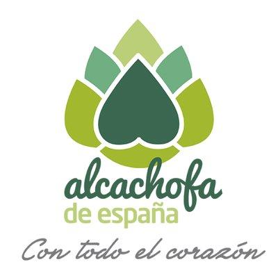 ALCACHOFA ESPAÑA