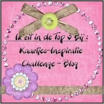 2e Top 3  02-10-2013