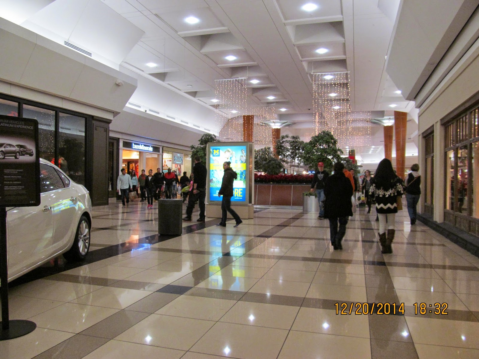 Hotels near Woodland Mall, Grand Rapids on TripAdvisor: Find 8, traveler reviews, 3, candid photos, and prices for 30 hotels near Woodland Mall in Grand Rapids, MI.