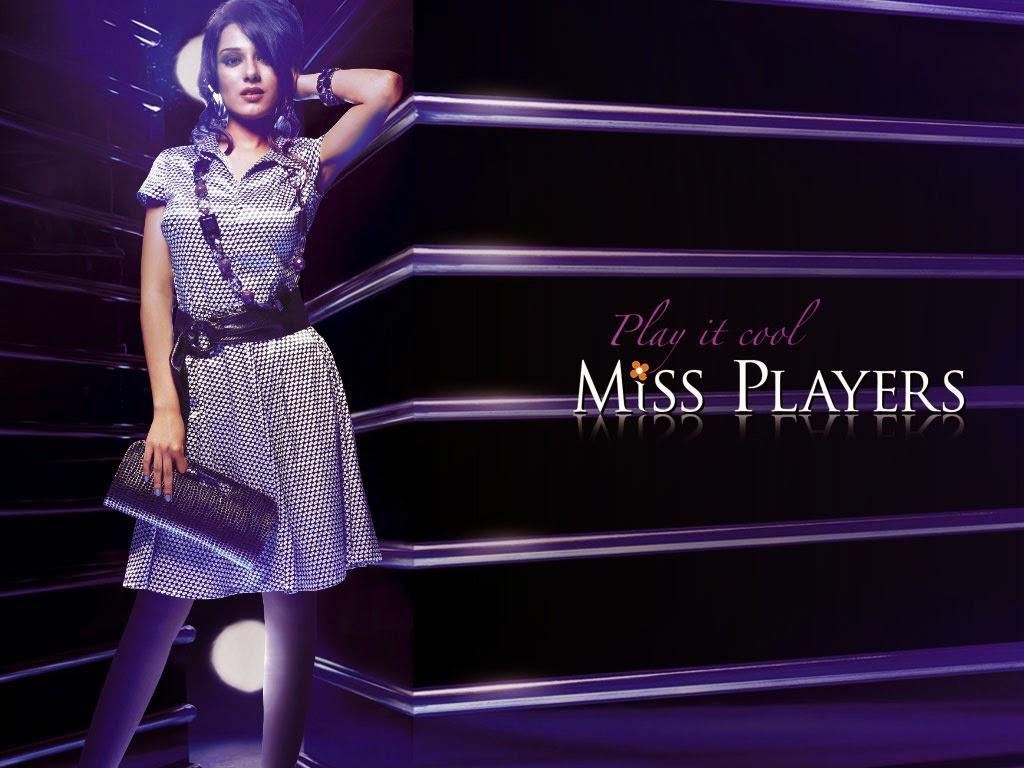 Amrita-Rao-Miss-Players-Wallpaper-23