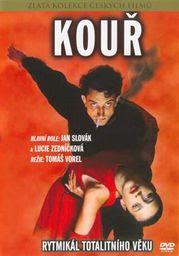 Kour 1991 Hollywood Movie Watch Online