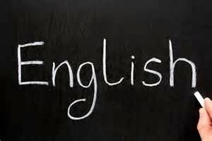 اكبر تجمع لدروس اللغة الإنجليزية لأصحاب الباكالوريا