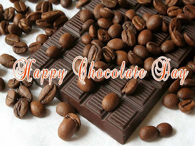 Chocolate day sms for boyfriend