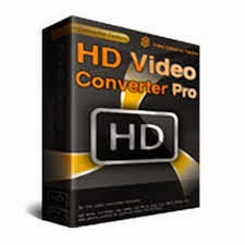 Video Converter Factory Pro 3.0