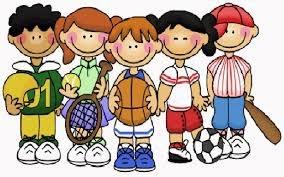 Grupos de adolescentes cicero ny