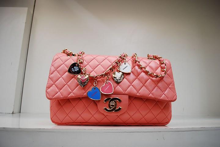 Givenchy сумка замшевая - camsidansro8mnet