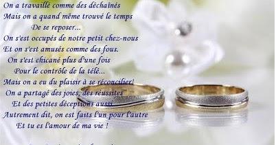 Souhait D Anniversaire De Mariage 50 Ans Amelie Hachette