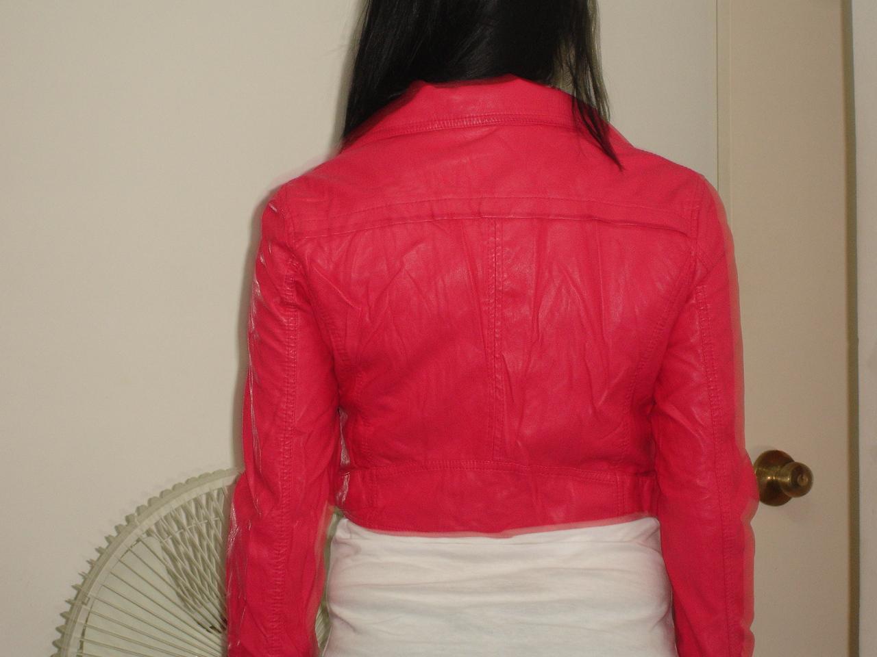 http://1.bp.blogspot.com/-hvGo_RS6KlQ/TrlHBFEBROI/AAAAAAAACPg/yRM3zvNojdU/s1600/DSC00193.JPG